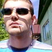 Anton 34 года (Лев) Мичуринск