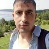 Олег, 30, г.Томск