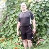 Игорь, 45, г.Тула
