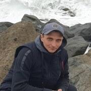 Евгений, 28, г.Красногорск
