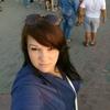 Александра, 33, г.Астрахань