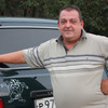 АЛЕКСЕЙ, 51, г.Шебекино