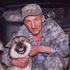 Олег, 52, г.Хабаровск