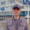 Sergey, 41, Khanty-Mansiysk