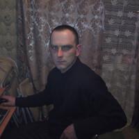 Олег, 49 лет, Близнецы, Москва