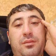 Руслан 32 Омск