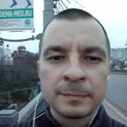 Олег 38 Орел