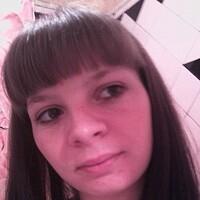 Катюша, 29 лет, Дева, Ростов-на-Дону