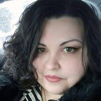Лисса, 29 лет, Весы, Санкт-Петербург