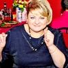 Маришка, 41, г.Владимир