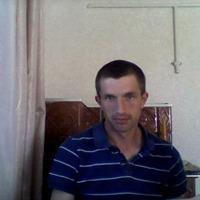ігор, 37 лет, Дева, Львов