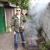 Эдуард, 34, г.Краснодар