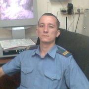 Владимир 33 Красногвардейское (Ставрополь.)