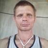 Николай, 30, г.Калтан