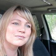 Марина, 42, г.Рославль