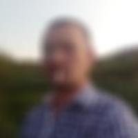 Сергей, 40 лет, Лев, Саратов