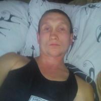 Василий, 31 год, Водолей, Москва
