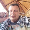 Рома, 23, г.Хмельницкий