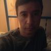 Талгат, 33, г.Астана
