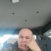 Сафар, 50, г.Долгопрудный