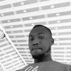 frank, 43, Abuja