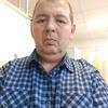 алик, 30, г.Владивосток