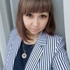 Юлия, 30, г.Балаково