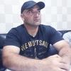 Джаханбег, 37, г.Худжанд