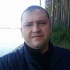Александр, 38, г.Новосибирск