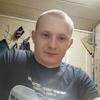 Илья, 25, г.Сорочинск