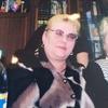 Мария, 74, г.Верховье