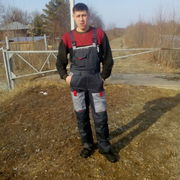 Мечеслав 26 Хабаровск