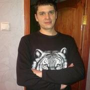 Иван 34 года (Овен) Железнодорожный