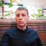 Евгений 32 года (Козерог) Винница