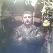 Иван, 47, г.Нефтекумск