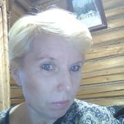 Ирина 49 Сызрань