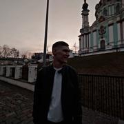 andrey 30 Киев