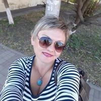 Татьяна Кириченко, 44 года, Весы, Мурманск
