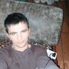 Костя, 36, г.Русский Камешкир