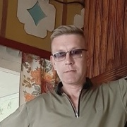 Александр Хорошев 46 Кострома