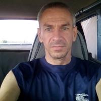 Анатолий, 45 лет, Водолей, Азовское