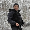 Andrey, 48, Korolyov
