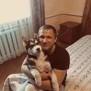 Vasia, 27, г.Ивано-Франковск