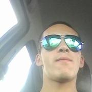 Расим, 28, г.Советск (Калининградская обл.)