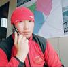 Нуртилек, 23, г.Бишкек