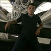 Ruslan, 26, Polyarny