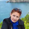 Anna, 47, г.Владимир