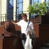sergeymalyhin, 37, Khorol