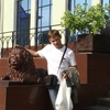 sergeymalyhin, 37, г.Хорол