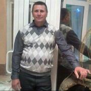 Олег 46 Кодыма